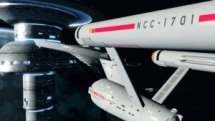 Star Trek Online Legacy PC Launch