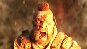 Call of Duty: Black Ops 4 Video Thumbnail