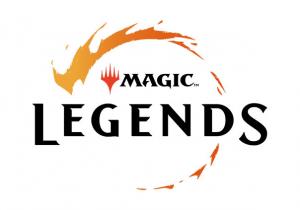 Magic: Legends Game Profile Image