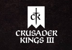 Crusader Kings 3 Game Profile Image