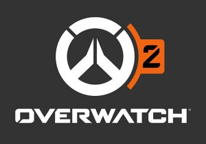 Overwatch 2 Game Profile Image