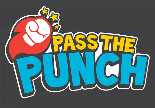 Pass the Punch Game Profile Image