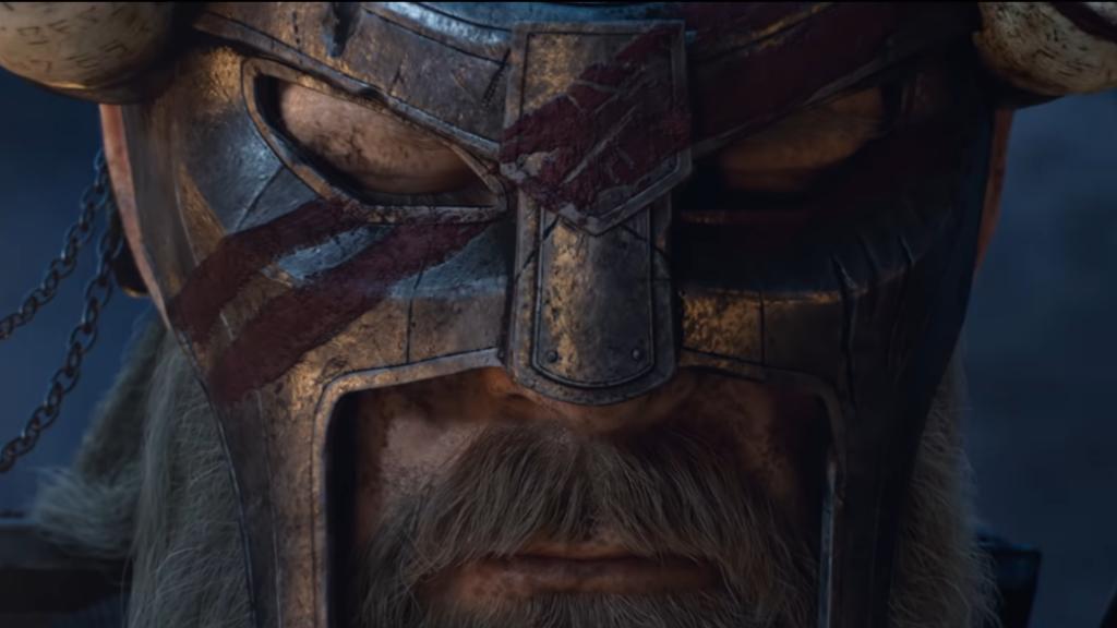 Elder Scrolls Online Dark Heart of Skyrim