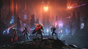 League of Legends 2020 Skins Events
