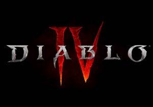Diablo IV Game Profile Image