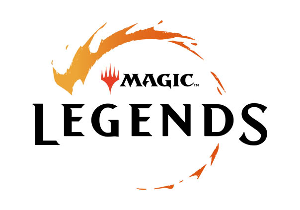 Magic: Legends Game Profile Image