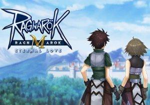 Ragnarok M: Eternal Love Game Profile Image