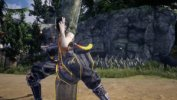 Blade & Soul Complete New Videos