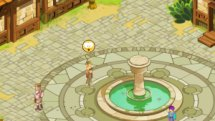 DOFUS Retro Remastered Trailer