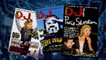 GhostsN DJs Launch Trailer