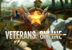 Veterans Online Game Profile Image