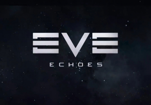EVE Echoes Game Profile Image