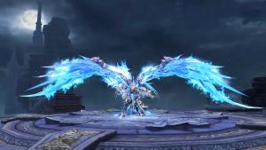 League of Angels - Heaven's Fury Video Thumbnail