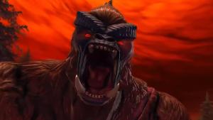 Neverwinter Infernal Descent Console Trailer