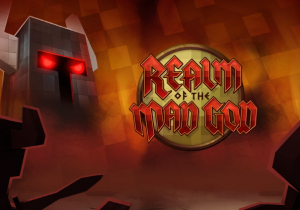 Realm of the Mad God Profile