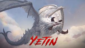 War Dragons Eldritch Tier Update