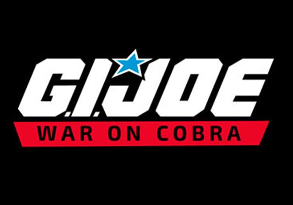 GI Joe War on Cobra Game Profile Image