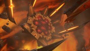 Allods Online Soul of Darkness Trailer