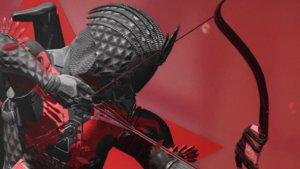 Destiny 2 Crimson Days Trailer