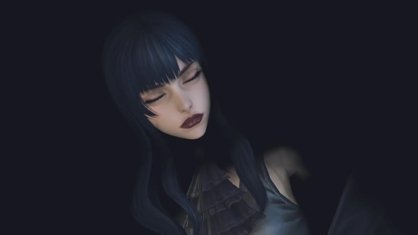 Final Fantasy XIV Patch 5.2 Trailer