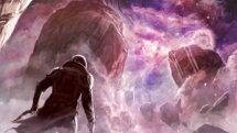 Legends of Aria Dark Sorcery DLC