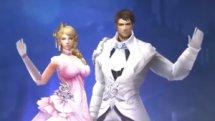 MU Origin 2 Wedding Update