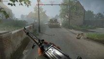 Vanguard Normandy 1944 Video Thumbnail