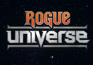 Rogue Universe Game Profile Image