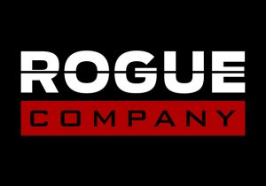 Rogue Company Game Profile Image
