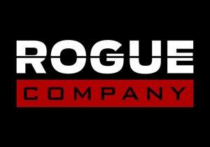 Rogue Company Game Profile Image