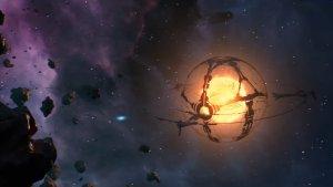 Starborne Open Beta Trailer