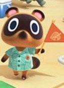Animal Crossing: New Horizons Review Thumbnail