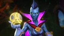 Marvel Contest Sorcerer Supreme