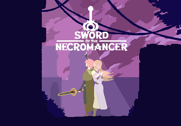 Sword of the Necromancer Game Profile Image