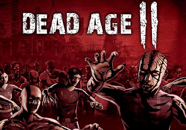 Dead Age 2 Game Profile Image