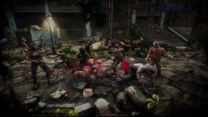 Dead Age 2 Video Thumbnail