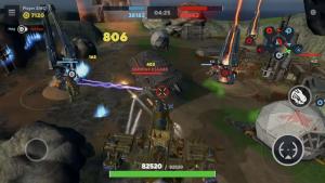 Dino Squad Video Thumbnail
