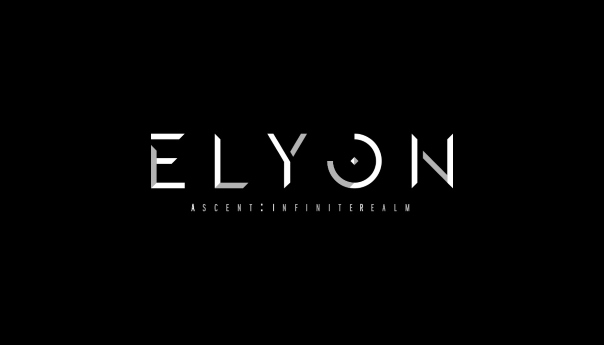 Elyon Logo