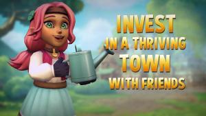 Shop Titans Steam Trailer