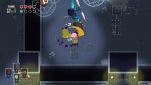 Sword of the Necromancer Video Thumbnail