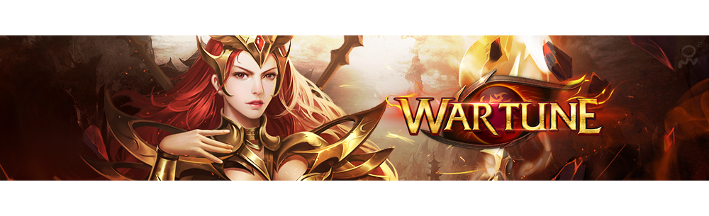 Wartune Giveaway