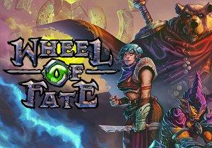 Wheel of Fate Game Profile Image