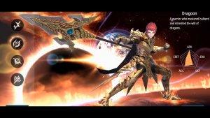 Aura Kingdom 2 Video Thumbnail