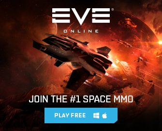 Eve_Online_Hotbox