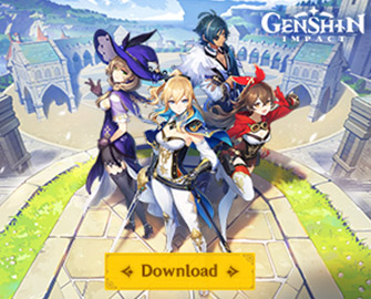 Genshin Hotbox1