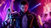 Code T Teaser Trailer