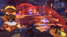 Dungeon Defenders Awakened Steam Release