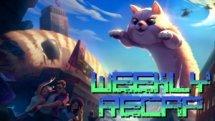 Weekly Recap 408