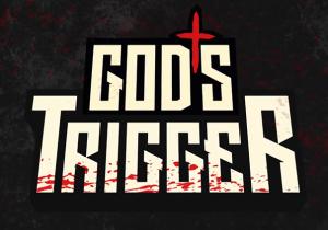 God's Trigger Game Profile Image