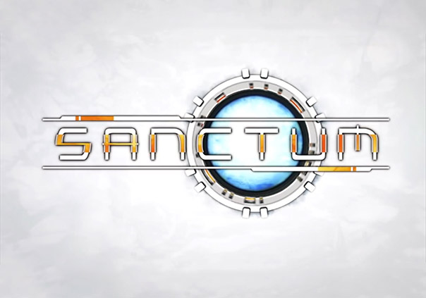 Sanctum Game Profile Image